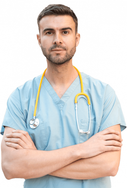 male-nurse-with-stethoscope-NR8SW6Q.png